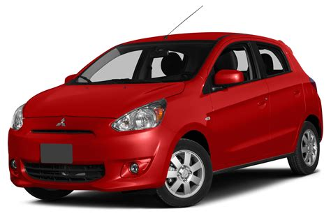 mitsubishi mirage coupe 2015 mitsubishi mirage price photos reviews features