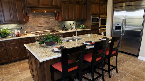 oklahoma city remodeling remodeling custom homes and