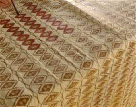 design batik banten history of batik fabric motif sabakingking banten
