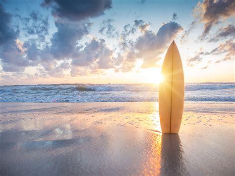 pinterest wallpaper beach beach wallpapers for mac desktop ololoshenka pinterest