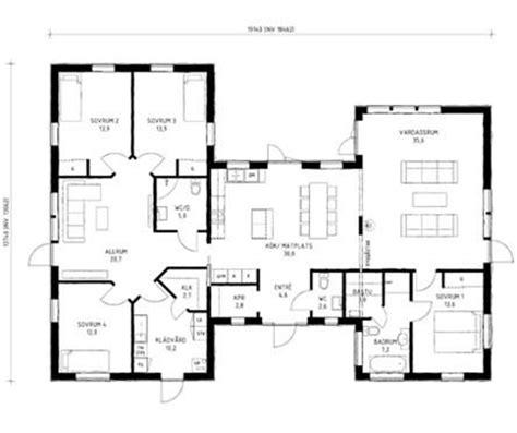 scandinavian house plans planer a hus scandinavian houses and some floor plans pinterest scandinavian
