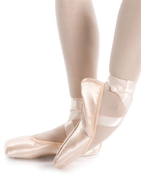 pointe shoes for top tip 18 working in demi pointe shoes my beginner