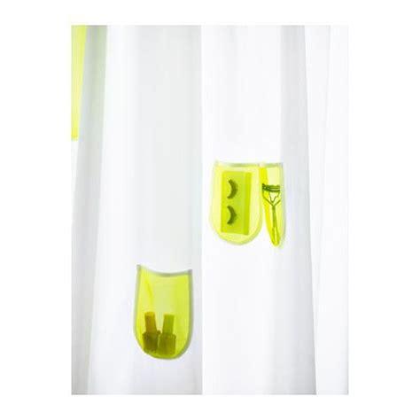 Rideaux Blanc 571 by 25 Best Ideas About Rideaux De Sur