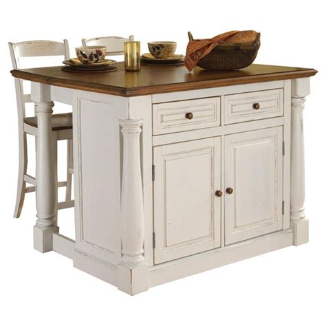 monarch kitchen island monarch kitchen island home styles monarch kitchen island