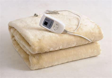 Usb Heating Blanket Shiny Shiny by Usb Electric Blanket House Photos