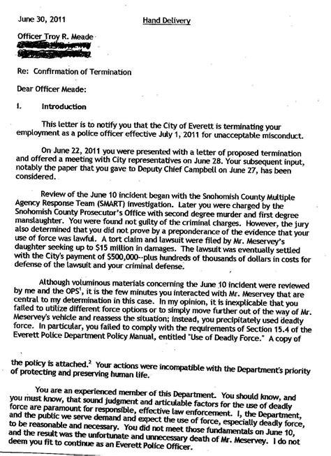 investigator cover letter advertising manager sle resume