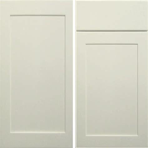 cream kitchen cabinet doors cream shaker cabinet doors mf cabinets