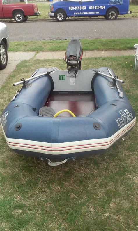 zodiac boats for sale in new jersey zodiac pisces 131 boat for sale from usa
