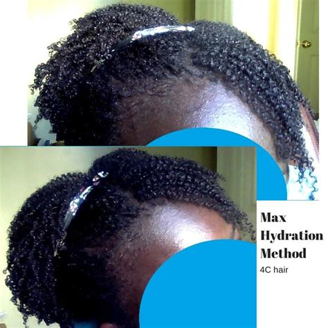 4c Hair Detox by 88 Best Images About It S My Porosity On
