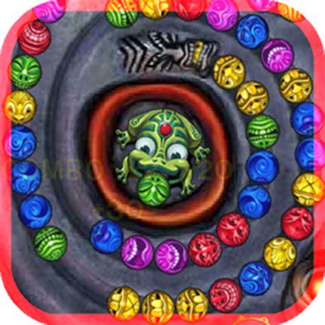 cara membuat game zuma download monster zuma apk android aplication raffi shared