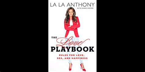 hey real talk real relationships real advice books real talk advice books phaedra parks la la
