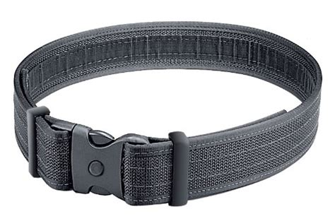 Mike S Web Belt best prices mike s enforcement kodra web ultra duty belt with hook and loop lining