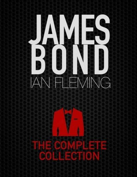 the complete james bond 1785653210 download james bond the complete collection glodls torrent 1337x