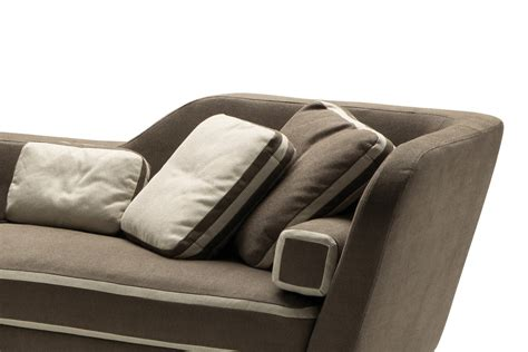 cuscini per divani moderni cuscini in tessuto per divano jeremie