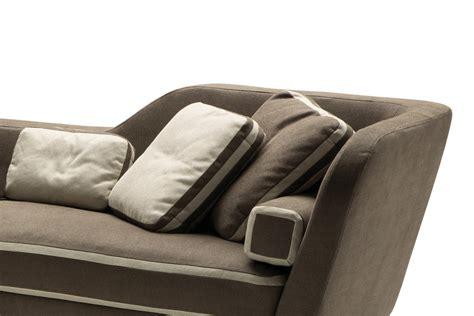 cuscini per divani cuscini in tessuto per divano jeremie