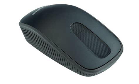 Mouse Logitech T400 logitech zone touch mouse t400 wireless mouse manual pdf