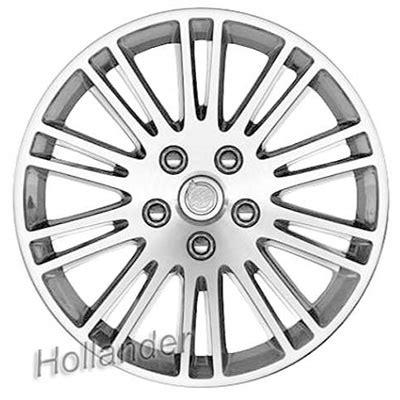 2008 chrysler 300 bolt pattern 2008 2010 chrysler 300 wheels chrome 17 quot rims 2324