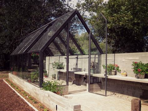 modern green house plans greenhouse desire to inspire desiretoinspire net