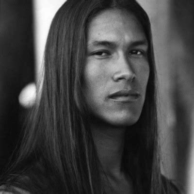 male models with long straight hair the best hairstyles for long hair the idle man