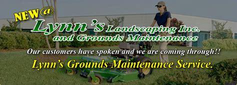 Garden Center League City Landscaping Pavers Flagstone Garden Center Plants