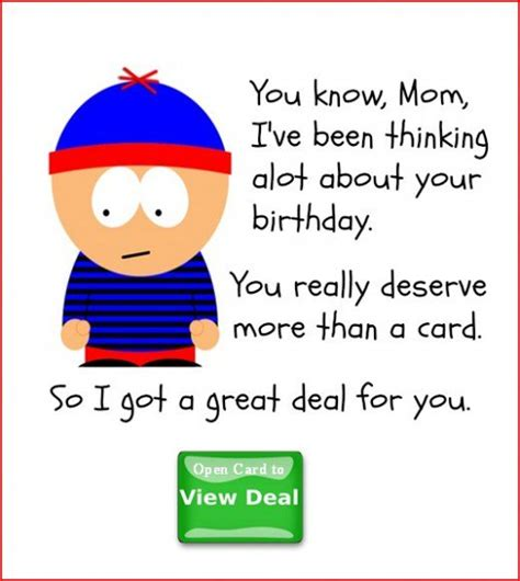 printable birthday cards mom funny funny birthday card for mom