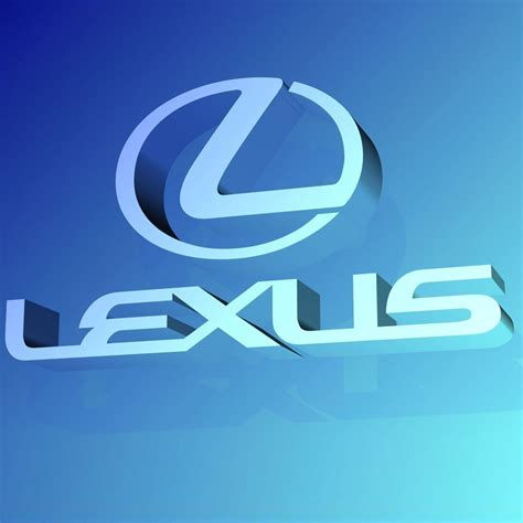 lexus logo wallpaper lexus logo wallpaper background and theme