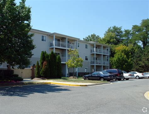 one bedroom apartments in frederick md one bedroom apartments in frederick md one bedroom