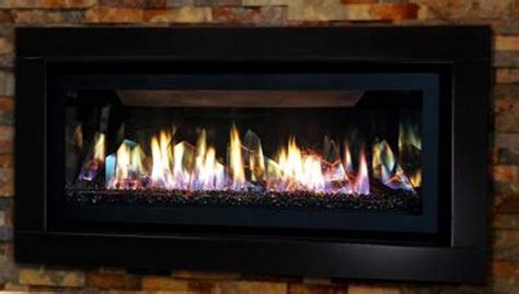 Stellar Fireplace hussong manufacturing and american recall three gas