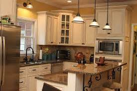 Kitchen Cabinets Home Depot Canada Kitchen Interesting Home Depot Kitchen Cabinets Design