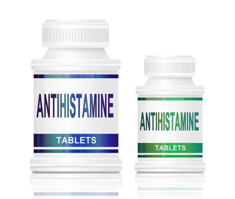 best antihistamine for allergies related keywords suggestions for antihistamine