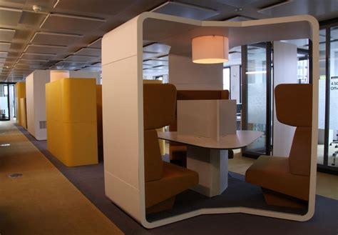 Office Space Zurich Credit Suisse Offices Zurich Office Snapshots
