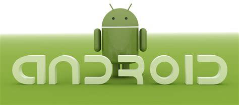 what is a android why android as an enterprise platform vizteams