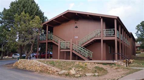 Maswik Cabins by Maswik Lodge Picture Of Maswik Lodge Grand