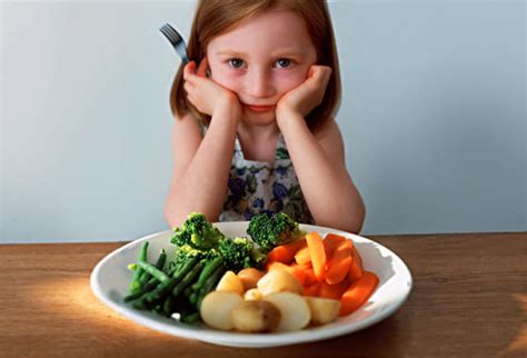 how to get a to eat slideshow get to eat more vegetables