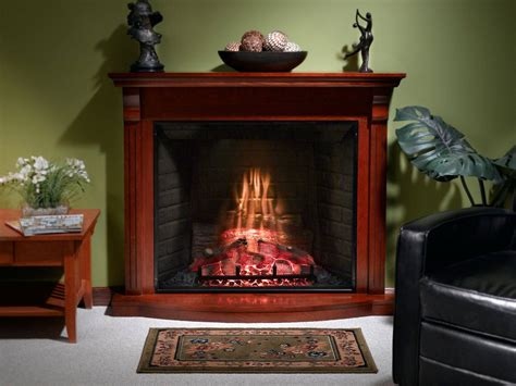 fireplaces archives tri tech heating and cooling hvac