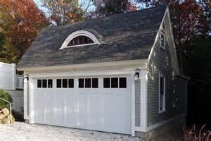 How To Build Dormer Windows Building An Eyebrow Dormer Jlc Online Framing Roofing