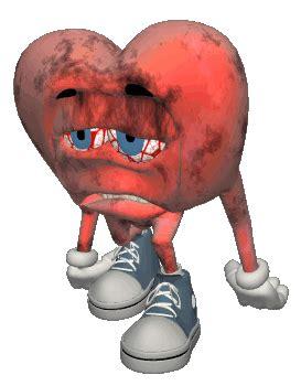 imagenes gif de amor con mensajes amor mensajes tarjetas y im 225 genes con amor para orkut