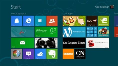 windows release preview the sixth ie10 platform preview windows release preview the sixth ie10 platform preview