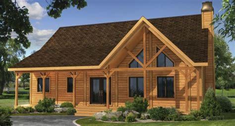 casas peque as de madera fachadas de casas peque 241 as de teja y madera en guatemala