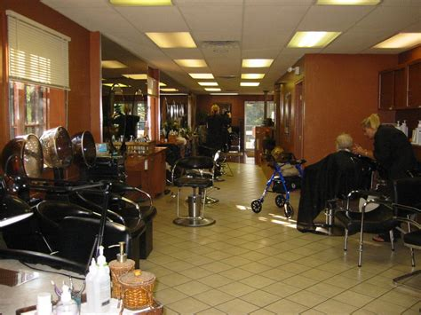 cape cod hair salons spa treatments