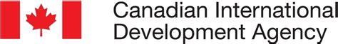 Mba International Development Canada by Funders 187 Sacema