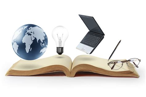 Imagenes Educativas De Tecnologia | la tecnolog 237 a educativa como apoyo pedag 243 gico blog utel