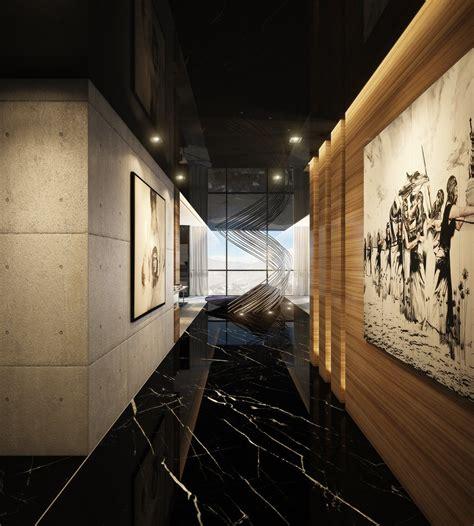 apartment designer ultra luxury apartment design