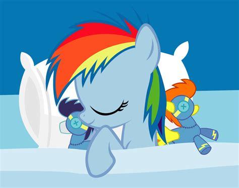 my pony my pony my pony photo 32446794 fanpop