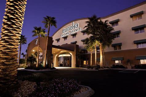 finding in eureka california resort to volume 4 books book eureka casino resort mesquite nevada hotels