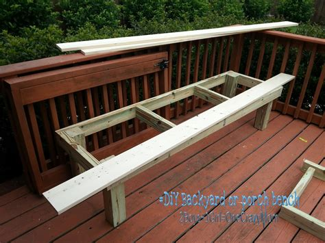 backyard bench seating simple wooden bench diy quick woodworking projects