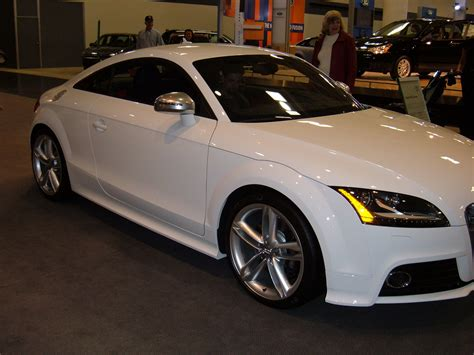 file white audi tts coupe sidejpg wikimedia commons