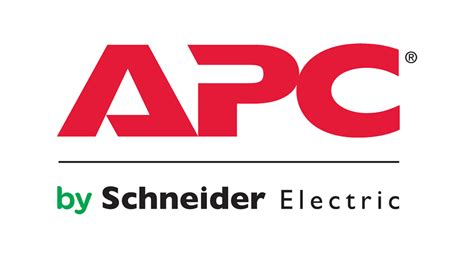 schneider electric logo apc by schneider electric logo ai all vector logo