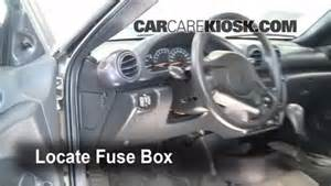 Pontiac Vibe Fuse Box Location Power Adapter Images Frompo