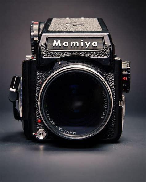 Best 25  Vintage cameras ideas on Pinterest   Antique